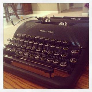 1945-smith-corona-sterling-typewriter