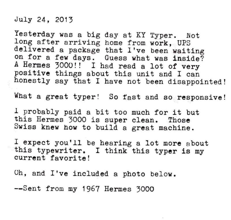 Hermes-3000-typewriter
